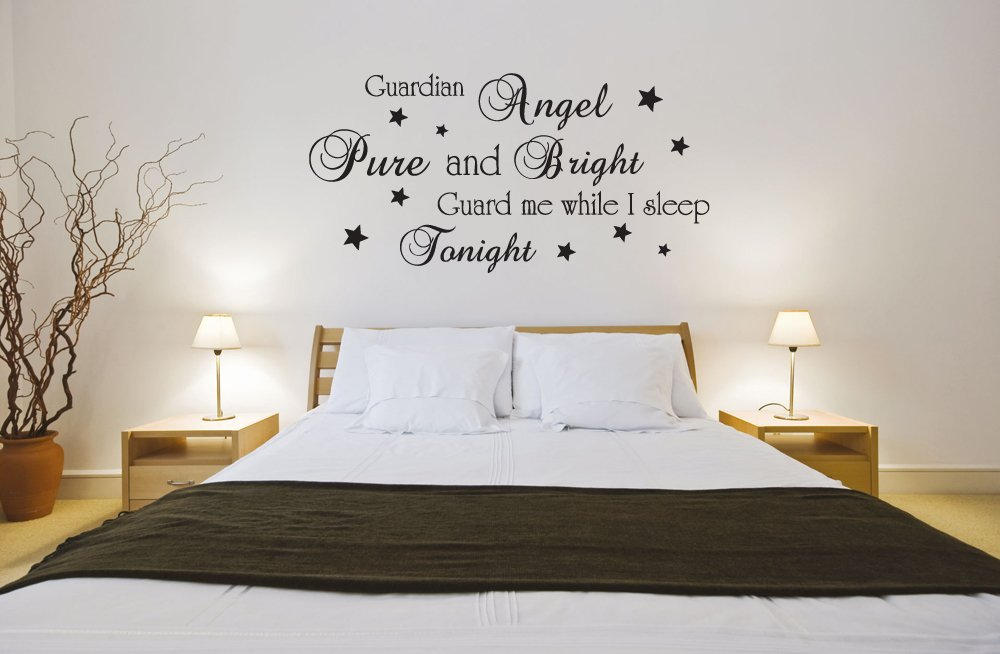 bedroom art amazon co uk rh amazon co uk bedroom wall art decor bedroom wall art above bed