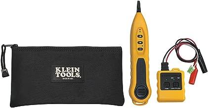 Tracing Probe, Tone and Probe Tracing Kit TONEcube & PROBEplus Kit Klein Tools VDV500-808