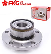 Best vw eos rear wheel bearing replacement Reviews