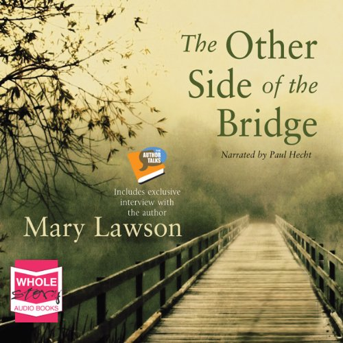The Other Side of the Bridge cover art