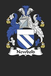 Best newbold family crest Reviews