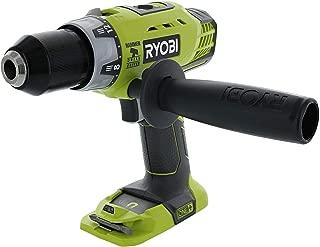 Best ryobi brushless hammer Reviews