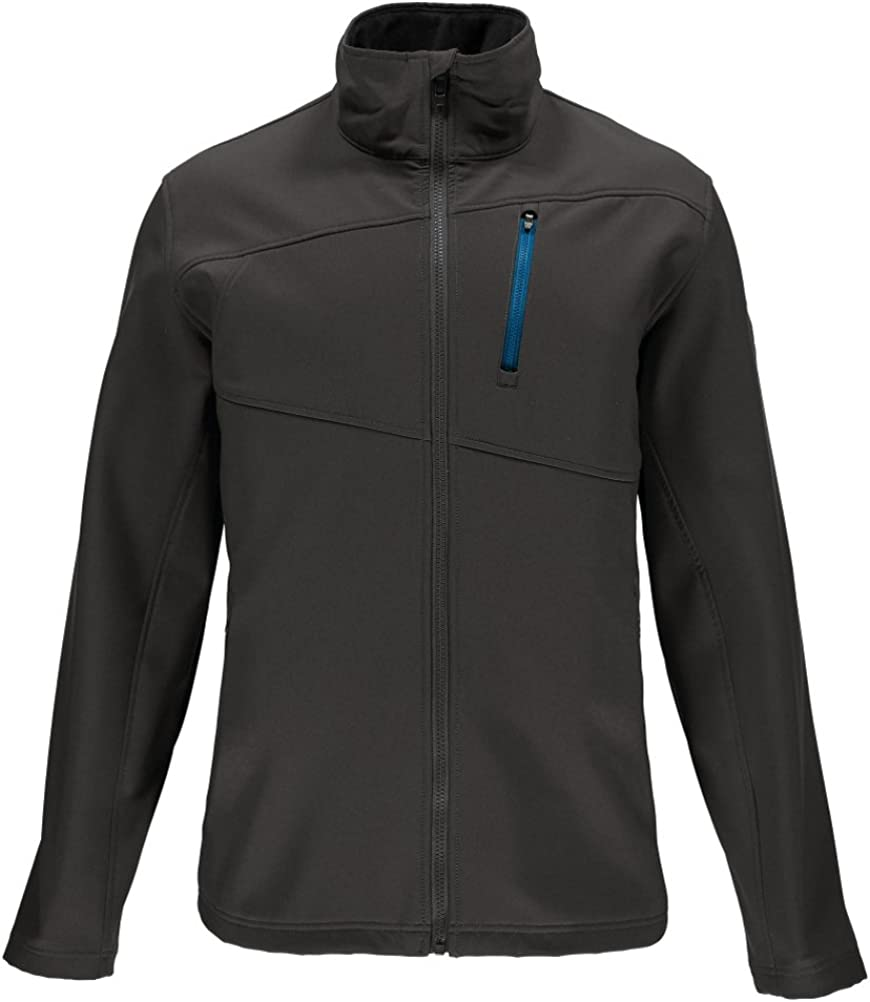 Spyder Fresh Limited time for free shipping Air Online limited product Jacket Soft Shell