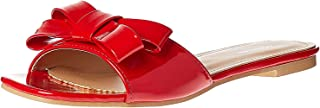 Shoexpress Slides for Women