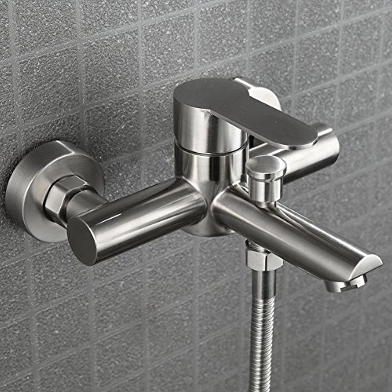 Bijjaladeva Antike Badezimmer Regen Mixer Dusche Regendusche Hahn System Tippen Antike Kupfer Heiße und Kalte Armaturen WC kontinentales Badausstattung Dusche Dusche Dusche