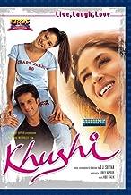 Best kareena kapoor and fardeen khan Reviews