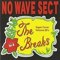The Breaks~Volume 80s~