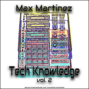Tech Knowledge, Vol. 2