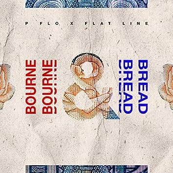 Bourne & Bread
