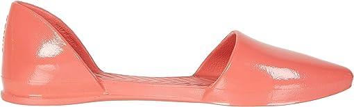 Coral Pink Gloss