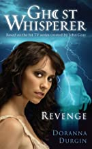 Best ghost whisperer book series Reviews