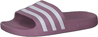 adidas Adilette Aqua Slide Unisex-adult Sandals