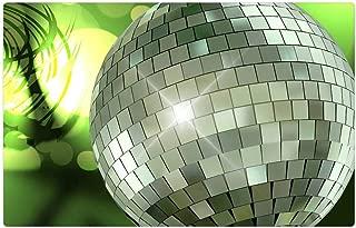 disco floor wallpaper