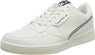 KangaROOS Damen Rc-Skool Sneaker
