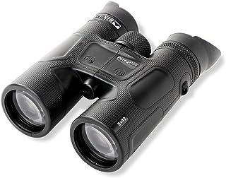 Steiner Peregrine 8x42 Binoculars – Perfect for Wildlife or Bird Watching, Sporting Events
