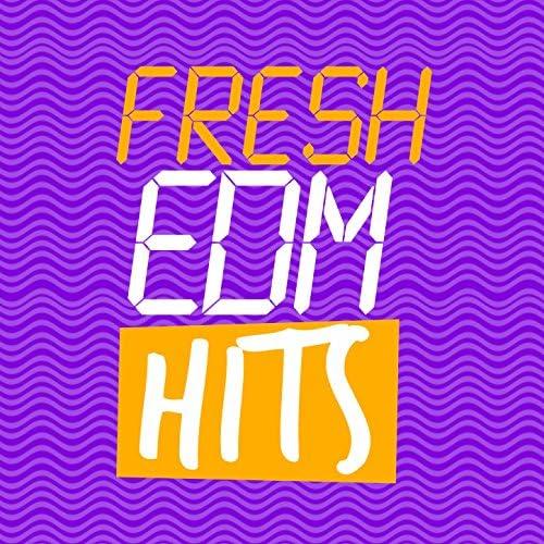 Fresh EDM