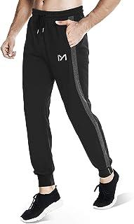 MEETYOO Sportjacka för män, Löpjacka Långärmad skjorta för män träningsjacka löpning fritidsjacka för löpning gym fitness ...