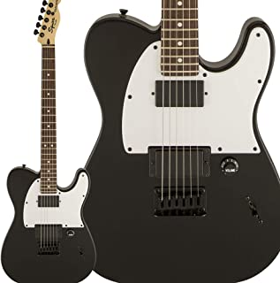 telecaster jim root squier