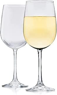 Best fine white wine brands Reviews