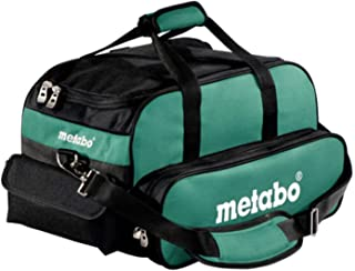 Metabo- Tool Bag (Small) (657006000), Other Cordless Accessories