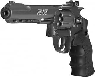 comprar comparacion Revolver Perdigón Gamo PR-776 Calibre 4,5mm. Potencia 3 Julios