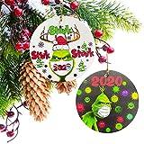 Top 10 Unique Christmas Tree Ornaments