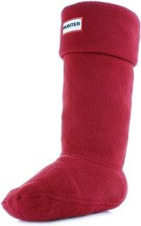 Original Boot Sock (Toddler/Little Kid/Big Kid) Military Red MD (Shoe 11-13 Little Kid)