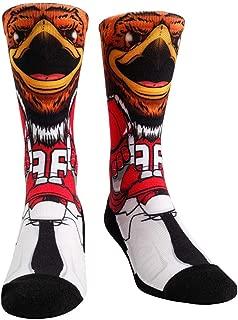 utah state socks