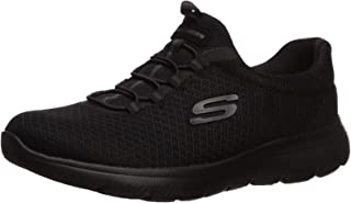 Skechers Womens 12980W Summits