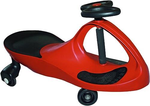 mejor vendido Kids-Car - - - Bicicleta (40010)  ganancia cero
