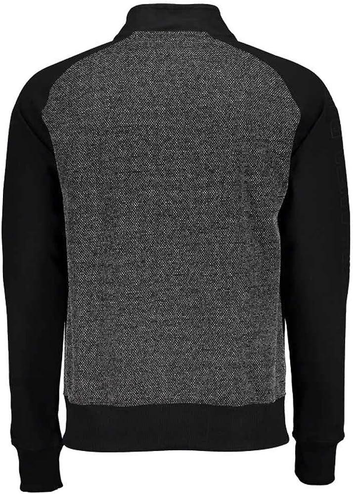 Atalanta BC TL.311032.20 T-Shirt Uomo KV00N