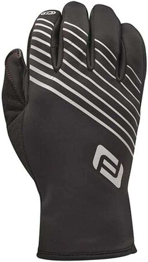 Bellwether Windstorm Full Finger Glove Max 56% OFF Cycling 63345 - 5 ☆ very popular