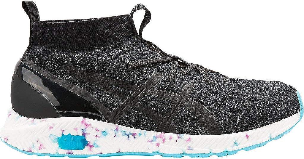 ASICS HyperGEL-KAN Women's Running cheap Shoe 5 ☆ very popular