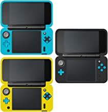Best ds case cover Reviews