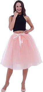 Amazon.es: falda tutu mujer