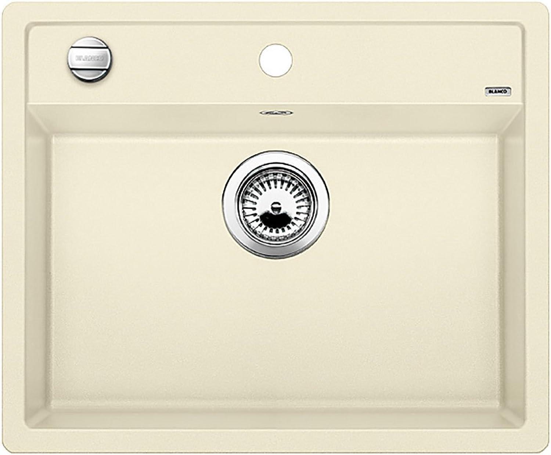 Weiß Dalago 6-f Auflage (545x 350mm, 19cm, 60,5cm, 19cm, 50cm)