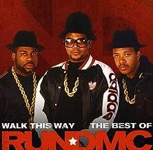 Walk This Way: Best of