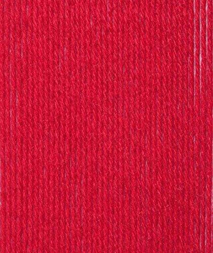 Schachenmayr Coats Universa Strickgarn Fb. 130