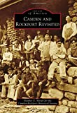 Camden and Rockport Revisited (Images of America)