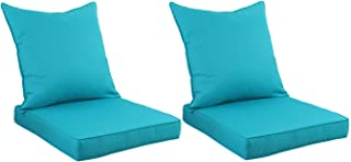 Best replacement patio seat cushions Reviews