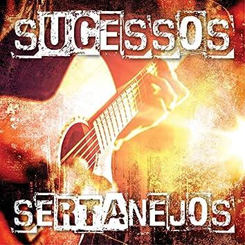 Sucessos Sertanejos