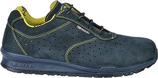 2c7749ca586 Amazon.es: Cofra - 38 / Zapatos para mujer / Zapatos: Zapatos y ...
