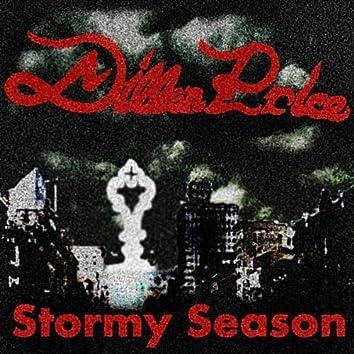 Stormy Season