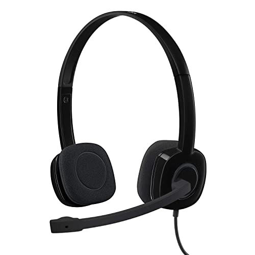 Usb Headphone With Mic Buy Usb Headphone With Mic Online At Best Prices In India Amazon In