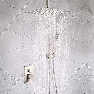 Best surface mount shower faucet Reviews