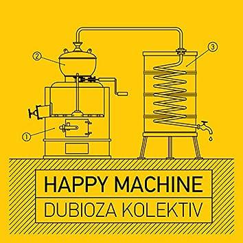Happy Machine