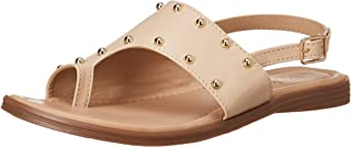 Belini Women's Fashion Sandals