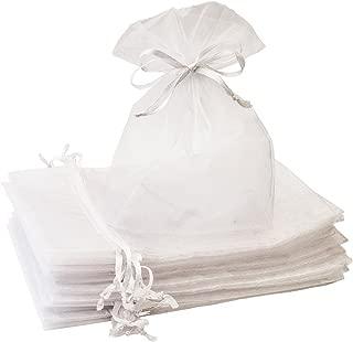 tea bag fabric supplier