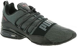 PUMA Men's Cell Regulate Krm Sneaker