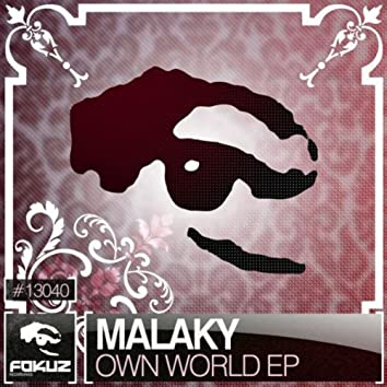 Own World EP